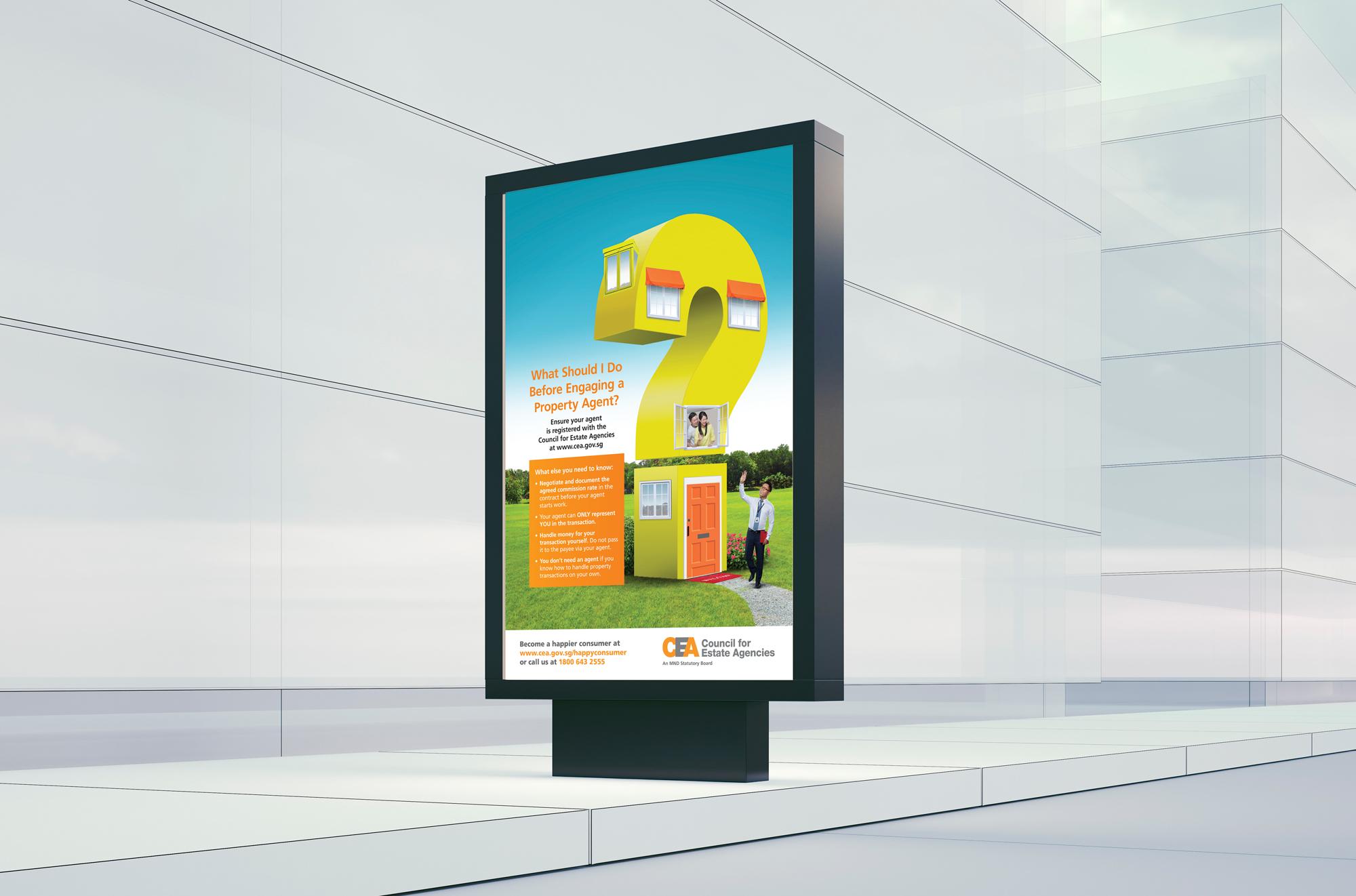 Xodbox council for estate agencies be a happier consumerd dont be like mdm tan hor solutioingenieria Choice Image